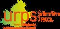 logo de l'Union Régionale des Professionnels de Santé