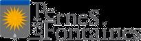 logo de la Ville de Pernes
